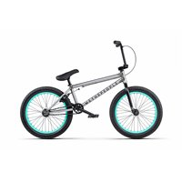 WeThePeople Arcade Black Vélos Complets 2020