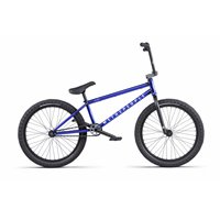 WeThePeople Arcade Raw Vélos Complets 2020