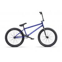 WeThePeople Arcade Raw Komplettes Fahrrad 2020