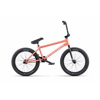 WeThePeople Audio Blue Vélos Complets 2020