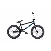 WeThePeople Battleship Raw Vélos Complets 2020