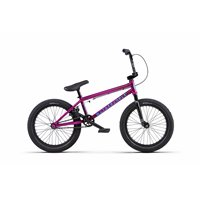 WeThePeople Crs Purple Komplettes Fahrrad 2020
