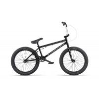 WeThePeople Crs Fc Black Vélos Complets 2020
