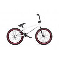 WeThePeople Nova Raw Komplettes Fahrrad 2020