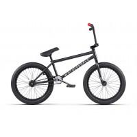 WeThePeople Nova White Vélos Complets 2020