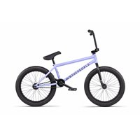 WeThePeople Reason Lilac Vélos Complets 2020