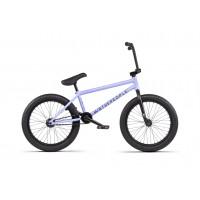 WeThePeople Reason Lilac Komplettes Fahrrad 2020