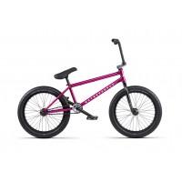 WeThePeople Trust Cs Pink Komplettes Fahrrad 2020