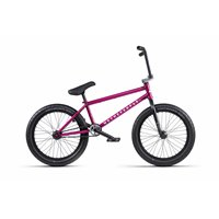 WeThePeople Trust Fc Pink Vélos Complets 2020