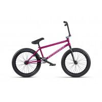 WeThePeople Trust Fc Pink Komplettes Fahrrad 2020