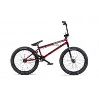 WeThePeople Versus Red Vélos Complets 2020