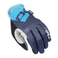 TSG Hunter Glove AK 4 2020