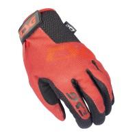 TSG Patrol Glove SP 4 2020