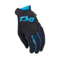 TSG Trail S Glove Black 2020