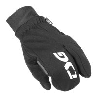 TSG Crab Glove Black 2020