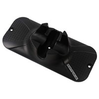 Rampage Scooter Stand - Black 2020