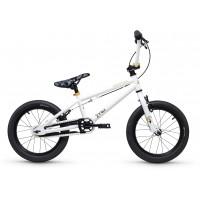 Cult Juvenile 18 B Red Vélos Complets 2020