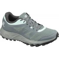 Salomon Shoes Trailster 2 W Lead/StoWea/Icy Morn 2020