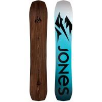 Snowboard Jones Flagship 2020