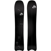 Jones Splitboards Ultracraft 2021