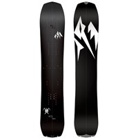Jones Splitboards Ultra Solution 2021
