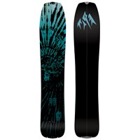 Jones Splitboards Mind Expander 2021