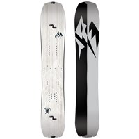 Jones Splitboards Solution 2021