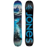 Jones Splitboards Frontier 2021