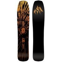 Snowboard Jones Mini Mind Expander 2021