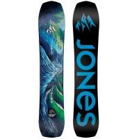 Snowboard Jones Youth Flagship 2021