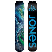 Splitboard Jones Youth Solution 2021