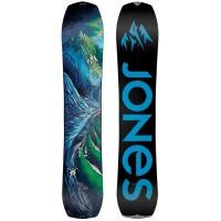 Splitboard Jones Youth Solution 2021