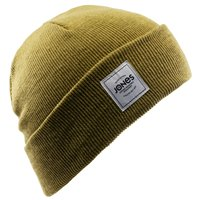 Jones Beanie Baker Tan 1Size 2021