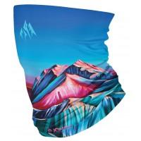 Jones Nkw Alpenglow Rainbow 1Size 2021