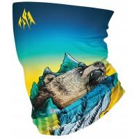 Jones Nkw Grizzly Peak Turquoise 1Size 2021