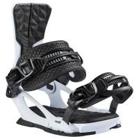 Fixation Snowboard Head NX Four 2021