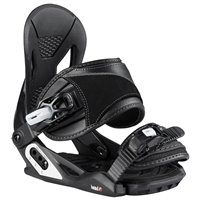 Snowboard Bindungen Head P Jr 2021