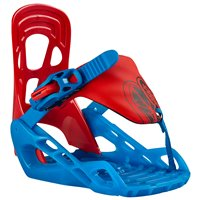 Snowboard Bindungen Head P Kid 2021
