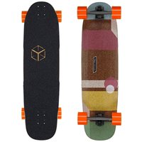 Loaded Cantellated Tesseract 36'' - Complete 20205912