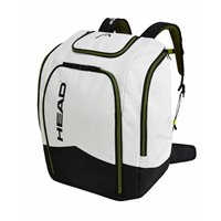 Head Rebels Racing Backpack S 2021