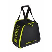 Head Freeride Boot Bag 2021
