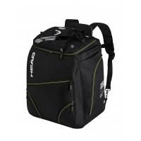 Head Heatable Boot Bag 2021