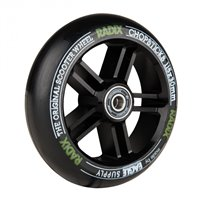 Chopsticks Scooter Wheel Radix X Revenger 115mm 2019