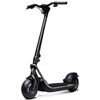 Boosted Trotinette Electrique Rev 2019