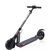 E-TWOW Trotinette Electrique Booster V Max Confort 2020