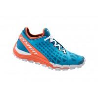 Dynafit Trailbreaker Evo Homme Blue/orange 2020