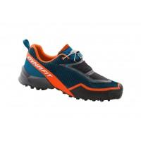 Dynafit Speed MTN  Homme Orange/blue 2020