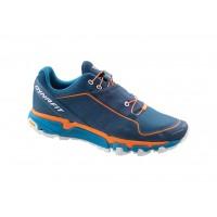 Dynafit Ultra Pro  Homme Blue/orange 2020