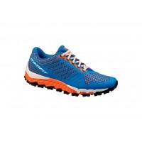 Dynafit Trailbreaker Homme Blue/orange 2020