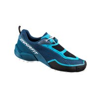 Dynafit Speed MTN Femme Blue/Silvretta 2020